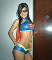 3_cosplay_girls_18